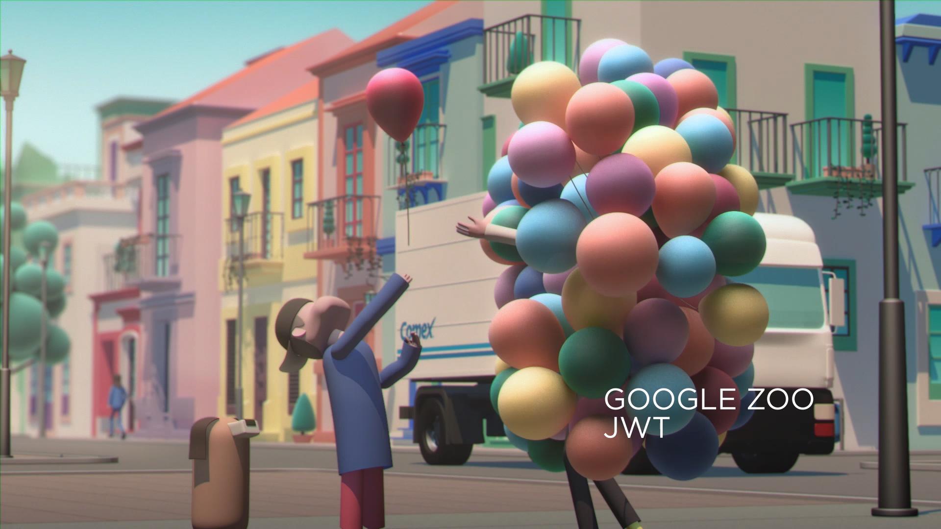 Google comex 04