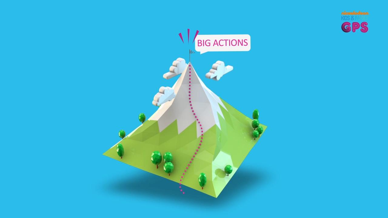Nickelodeon GPS h264 (0-01-01-18)