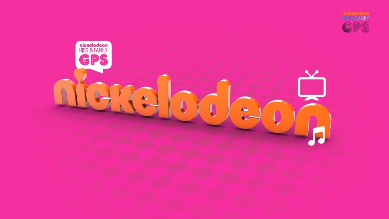 Nickelodeon GPS h264 (0-02-04-14)