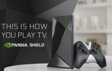 Nvidia-Shield-01