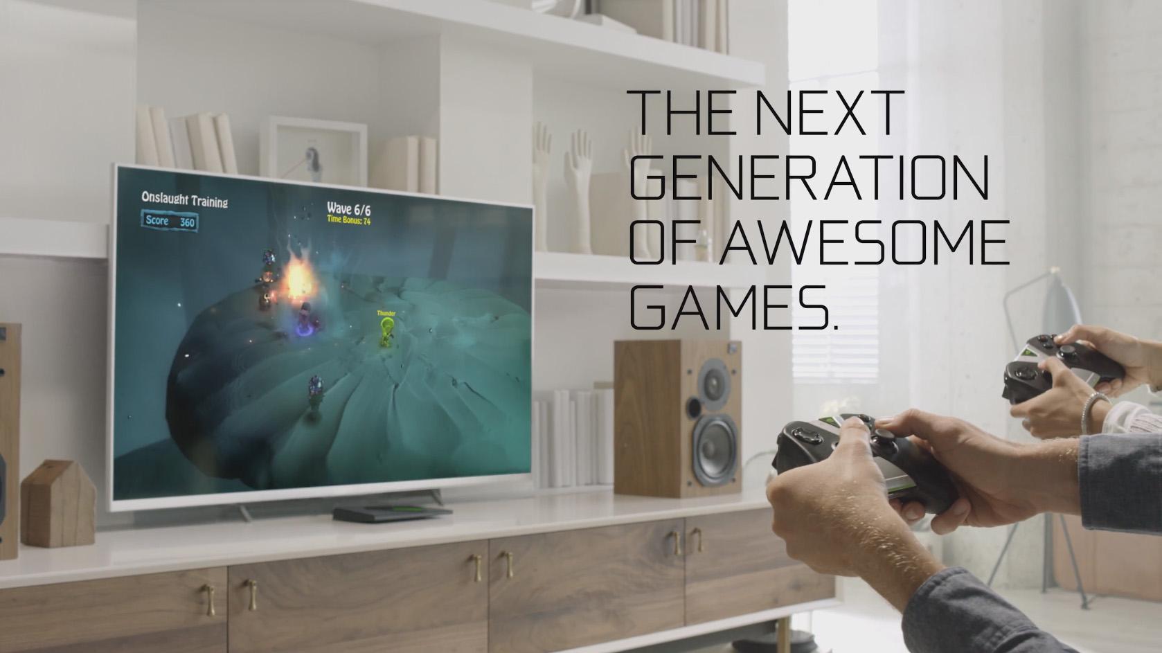 Nvidia-Shield-03