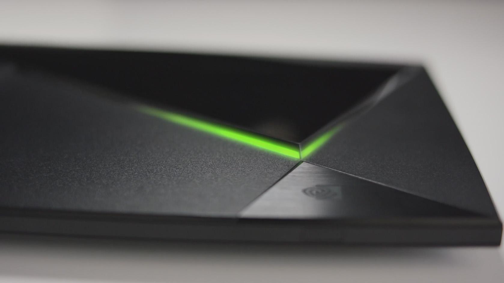 Nvidia-Shield-05
