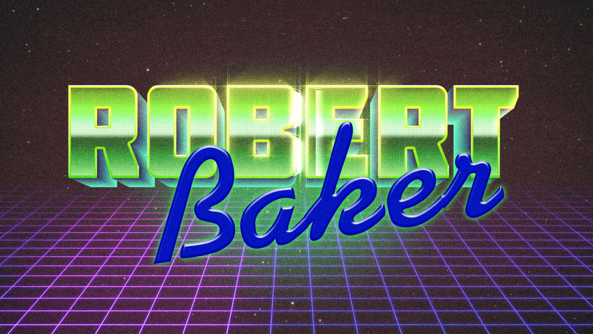 Robert_Baker_02