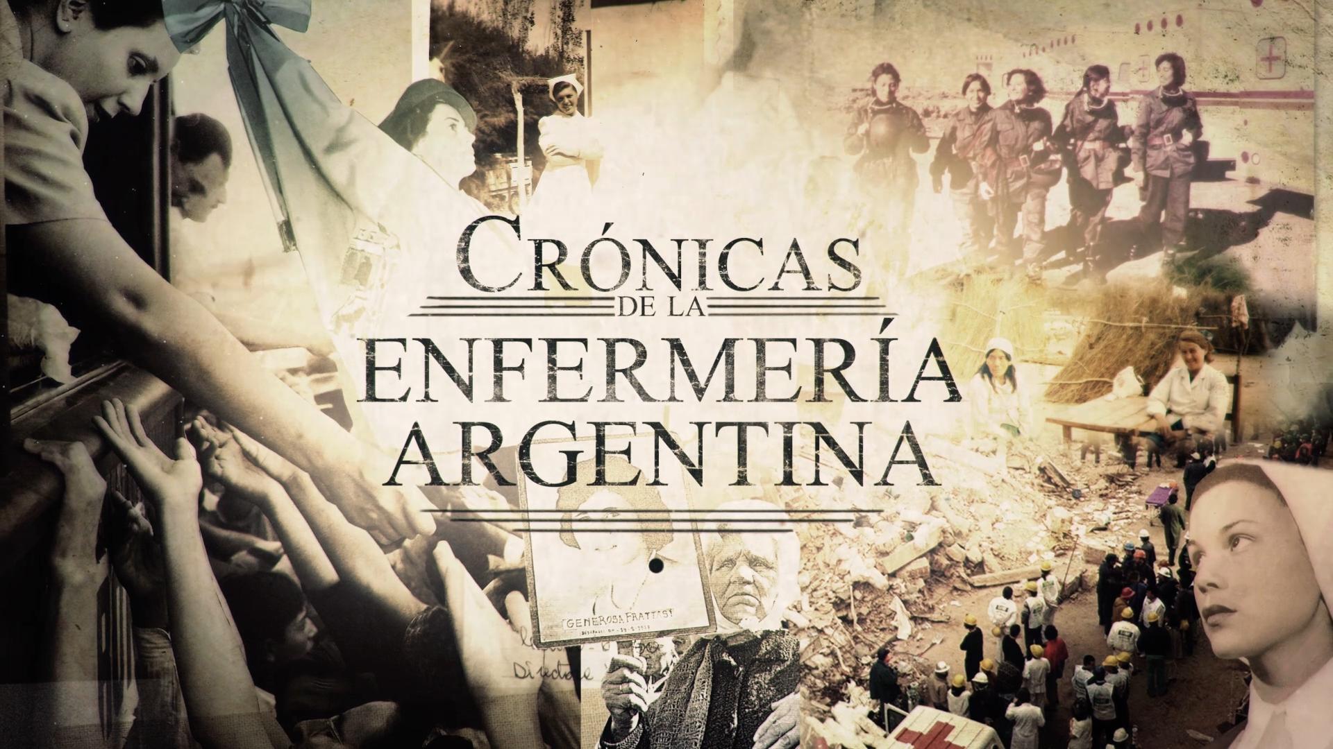 Titulos_Cronicas_05